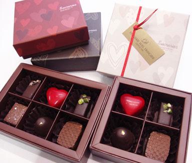 170121 Vt cacaomagique