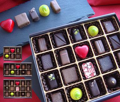 170121 Vt le chocolats