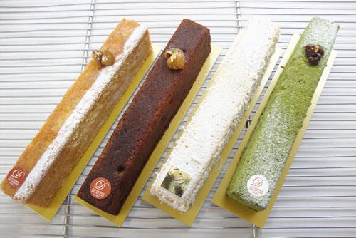 170206 Vt cake