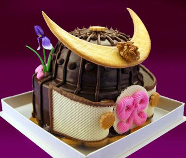 170409 kabuto-cake