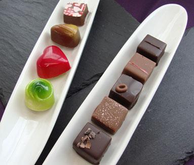 180114 Vt chocolats
