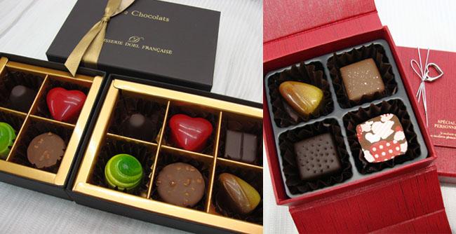 180114 Vt chocolats2