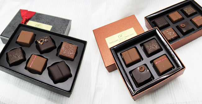 180114 Vt chocolats3