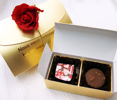 180114 Vt chocolats4